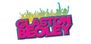 Glastonbeoley1
