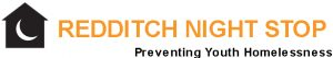 Redditch Night Stop Shelter for the Homeless
