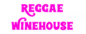 Reggae Winehouse